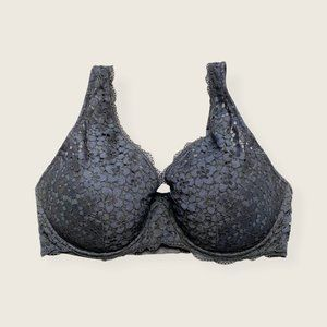 Aerie Full Coverage Lightly Padded Underwire Bra